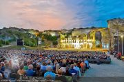 Carmen Premiere - St. Margarethen - Mi 11.07.2012 - 121