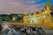 Carmen Premiere - St. Margarethen - Mi 11.07.2012 - 122