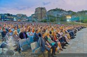 Carmen Premiere - St. Margarethen - Mi 11.07.2012 - 123