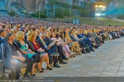 Carmen Premiere - St. Margarethen - Mi 11.07.2012 - 124