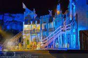 Carmen Premiere - St. Margarethen - Mi 11.07.2012 - 126