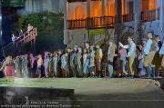 Carmen Premiere - St. Margarethen - Mi 11.07.2012 - 127
