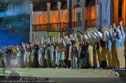 Carmen Premiere - St. Margarethen - Mi 11.07.2012 - 128