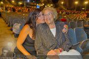Carmen Premiere - St. Margarethen - Mi 11.07.2012 - 136