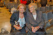 Carmen Premiere - St. Margarethen - Mi 11.07.2012 - 144