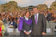 Carmen Premiere - St. Margarethen - Mi 11.07.2012 - 20