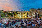Carmen Premiere - St. Margarethen - Mi 11.07.2012 - 22