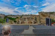 Carmen Premiere - St. Margarethen - Mi 11.07.2012 - 26