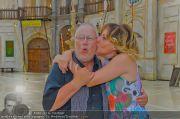 Carmen Premiere - St. Margarethen - Mi 11.07.2012 - 33