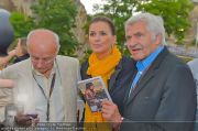 Carmen Premiere - St. Margarethen - Mi 11.07.2012 - 56
