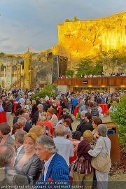 Carmen Premiere - St. Margarethen - Mi 11.07.2012 - 84