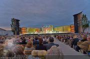 Fledermaus (VIP´s) - Mörbisch - Do 12.07.2012 - 109