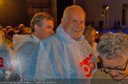 Fledermaus (VIP´s) - Mörbisch - Do 12.07.2012 - 110
