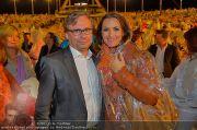 Fledermaus (VIP´s) - Mörbisch - Do 12.07.2012 - 137