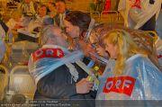 Fledermaus (VIP´s) - Mörbisch - Do 12.07.2012 - 138