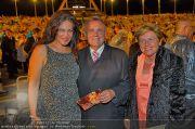 Fledermaus (VIP´s) - Mörbisch - Do 12.07.2012 - 142