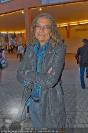 Fledermaus (VIP´s) - Mörbisch - Do 12.07.2012 - 30