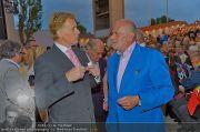 Fledermaus (VIP´s) - Mörbisch - Do 12.07.2012 - 89