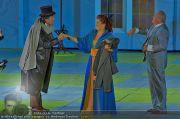 Fledermaus (Stage) - Mörbisch - Do 12.07.2012 - 17