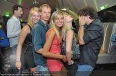 Fest ohne Namen - Palffy Club - Fr 13.07.2012 - 13