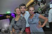 Fest ohne Namen - Palffy Club - Fr 13.07.2012 - 15