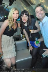 Fest ohne Namen - Palffy Club - Fr 13.07.2012 - 16