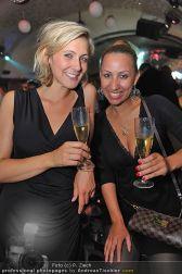 Fest ohne Namen - Palffy Club - Fr 13.07.2012 - 17