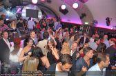 Fest ohne Namen - Palffy Club - Fr 13.07.2012 - 21