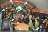Fest ohne Namen - Palffy Club - Fr 13.07.2012 - 23