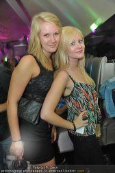 Fest ohne Namen - Palffy Club - Fr 13.07.2012 - 4