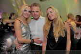 Fest ohne Namen - Palffy Club - Fr 13.07.2012 - 5