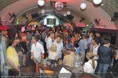 Fest ohne Namen - Palffy Club - Fr 13.07.2012 - 7