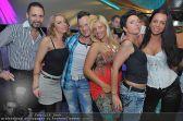 Summer Closing - Palffy Club - Sa 14.07.2012 - 1