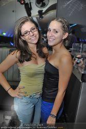 Summer Closing - Palffy Club - Sa 14.07.2012 - 12