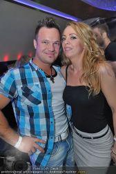 Summer Closing - Palffy Club - Sa 14.07.2012 - 13