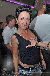 Summer Closing - Palffy Club - Sa 14.07.2012 - 14