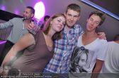 Summer Closing - Palffy Club - Sa 14.07.2012 - 17