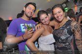 Summer Closing - Palffy Club - Sa 14.07.2012 - 22