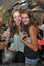Summer Closing - Palffy Club - Sa 14.07.2012 - 23