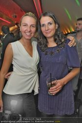 Summer Closing - Palffy Club - Sa 14.07.2012 - 24