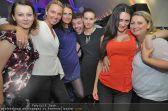 Summer Closing - Palffy Club - Sa 14.07.2012 - 25