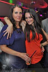 Summer Closing - Palffy Club - Sa 14.07.2012 - 27