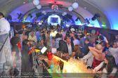 Summer Closing - Palffy Club - Sa 14.07.2012 - 28