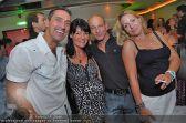 Summer Closing - Palffy Club - Sa 14.07.2012 - 3