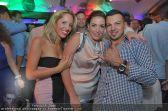 Summer Closing - Palffy Club - Sa 14.07.2012 - 30