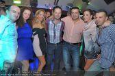 Summer Closing - Palffy Club - Sa 14.07.2012 - 31