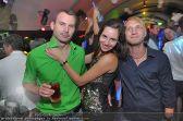 Summer Closing - Palffy Club - Sa 14.07.2012 - 34
