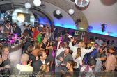 Summer Closing - Palffy Club - Sa 14.07.2012 - 38
