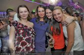 Summer Closing - Palffy Club - Sa 14.07.2012 - 5