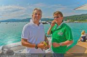 Beachvolleyball - Klagenfurt - Fr 20.07.2012 - 53